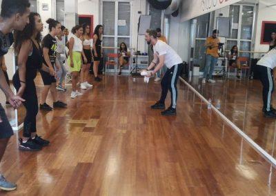 11workshop vins whiitos studio gem milano 10 luglio 2019