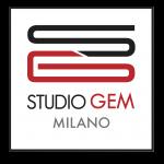 Studio Gem Milano