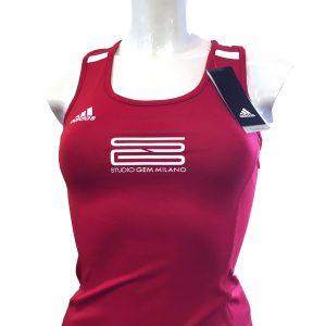 Studio Gem abbigliamento Fitness sport