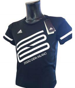 Studio Gem online store abbigliamento sportivo