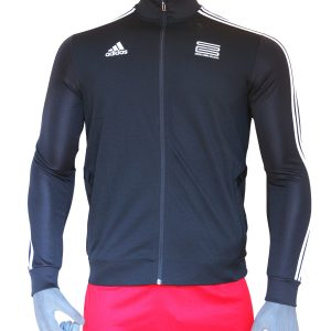 Adidas giacca allenamento tiro 19