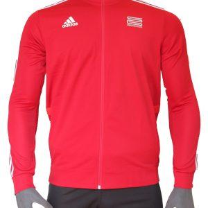 Giacca allenamento Adidas