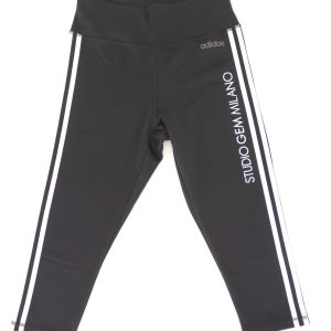 Leggins adidas studio gem