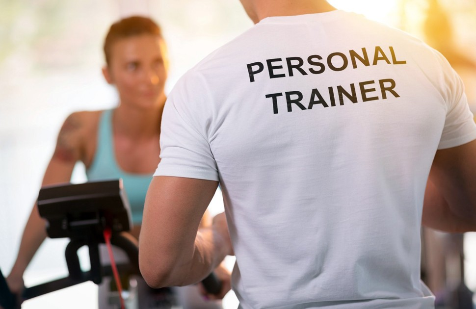 personal trainer studio gem milano